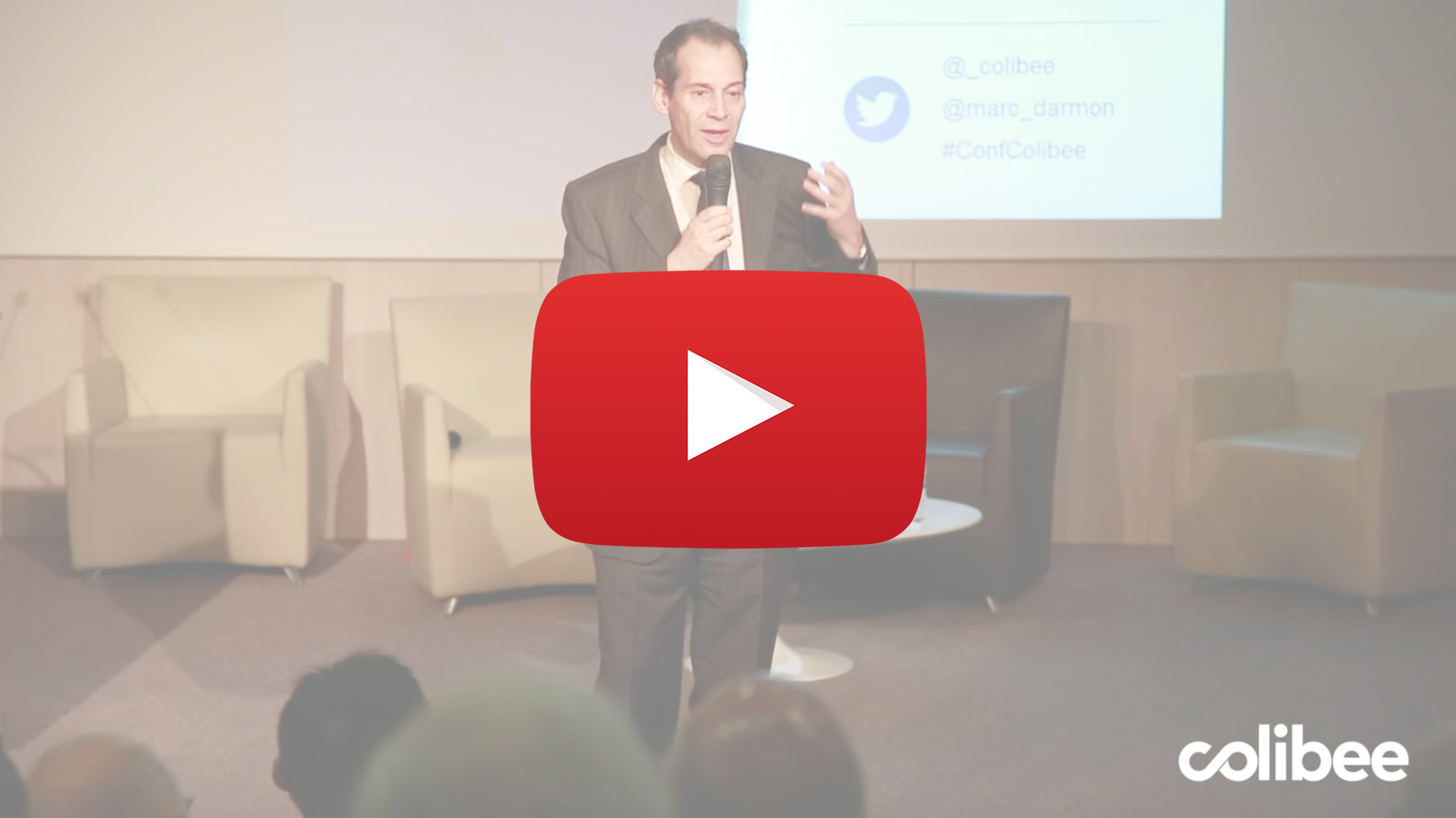 Conférence_marcdarmon_thales_cybersecurite